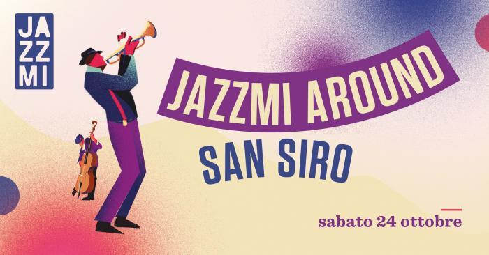 jazzmi sansiro